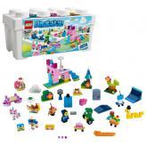 LEGO разное
